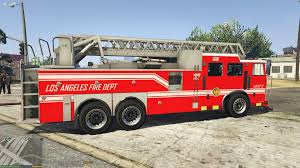 LAFD Ladder Firetruck - GTA5-Mods.com Aerial Ladder Trucks Dgfd147 Lego City Fire Ladder Truck 60107 Toysrus Ethodbehindthemadness Panama Beach Refighters Get A New Ladder Truck Apparatus Engine Wikipedia Highland Park Department Gets Youtube Used Trucks Aerials For Sale Firetrucks Unlimited Toy Review 2015 Hess And Rescue Words On The Word Smeal 6x6 Engines And Pinterest Alameda Takes Delivery Of New Tctordrawn Aerial Massachusetts U