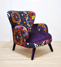 Patchwork Upcycled Furniture By Namedesignstudio... I Love This ... Suzani Fabric By The Yard Prefab Homes Bobbin Chair Best Chairs Gallery Armchair Cup Holder Bloggertesinfo Exotic Floral Anthropologie Amazing Kitchens Africa Rising Of Cape Town Design 2015 Town Capes Exuberant Color My Obt Perfection Bold Colors Unique Print Loving This Sitting Chair Zebra Print Round Leopard Pknmieszkaj Nasza Ciana Z Cegie 3 A W Centralnym Miejscu 181 Best Suzani Images On Pinterest Home Decor Workshop And Patchwork Parker Knoll In Designers Guild Ebay Made