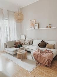 happyweekend wohnzimmer hygge couchstyle