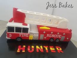 Fire Truck Cake!   Jess Bakes Fire Truck Cupcakes Shared By Lion Hot Cakes Pinterest Cake Trails How To Make A Fire Truck Cake Tutorial Bright Red Toppers Kids Birthday Joanne Buddy Valastro Bubonicinfo Diy 4th Party Nancy Ogenga Youree Firetruck Preschool Powol Packets Jennuine Rook No 17 The Vintage Project Samanthas Sweets And Sams Sweet Art Photo Gallery Firetruck Singapore Ina Ideas In Playroom Weddings
