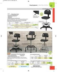 Amish Lambright Comfort Chairs by Lambright Comfort Chairs Catalog 2016 By Amish Heirlooms Furniture