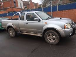 NISSAN NAVARA D22 KING CAB 2.5DI 4X4 2003 WORK TRUCK | In Bridgwater ... 1995 Cherry Red Pearl Metallic Nissan Hardbody Truck Xe Extended Cab Pin By D Macc On Grunt Factory D21 4x4 Mini Pinterest Se V6 King 198889 Youtube 2016 Titan Xd Longterm Test Review Car And Driver Used 2017 Platinum Reserve 4x4 For Sale In 1994 Needs Paint But Stil Looks Goodi Love These Mint Graphic A 1985 720 Pickup Sport Nissan Frontier Crew Cab Nismo Overview Cargurus Old Parked Cars 1984 Super Clean Lifted Forum