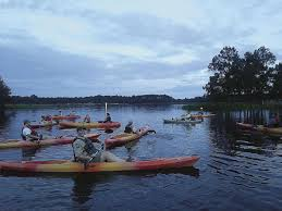 State Park Begins Weekly Kayaking Event | Ga Fl News ... 248 Best Unusual Places Georgia Images On Pinterest Usa Army Convoy Trucks Vehicles Stock Photos Major Highway Frontage Lot For Sale By Owner Thomasville Photo Spots Around You Need To Visit New Jeep In Ga Stallings Automotive 228 Acres Us Hwy 19 South Offered At 775000 Red Hills Rover Rally Rovers Magazine The 2019 Cherokee Flowers Nissan Ga Inspirational 15 16 42 18 Desc Main Dancing Cloud Farm Horse Rescue Success Stories Tallahassee Novdecember 2012 Rowland Publishing