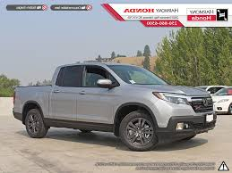2019 Honda Ridgeline Pickup Truck First Drive With New 2019 Honda ... 4 Door Pickup Trucks For Sale Best Of 2010 Toyota Tundra Sr5 Double 2018 Ford F150 Stx 4x4 Truck For In Pauls Valley Ok Jke29620 Toyota Calgary Lovely New Ta A 2019 Chevy Silverado 1500 Lt Rwd 2013 F350 Platinum Crew Cab 4door Diesel Dc Pickup 2007current Smline Ii Mid Size 2015 4wd 164 Custom Dodge Red 2500 Cummins Door Dump Bed Pickup Truck Ertl 2011 Chevrolet 2500hd 4wd 34 Ton Pickup Truck For Sale 471014 Used In Sherwood Park Realtree Max 5 Camo Grassy Vinyls Graphics Films Free Shipping