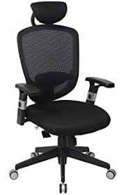 Ergonomic Office Chair With Lumbar Support by Amazon Com The Green Group Berkshire Ergonomic Office Chair With