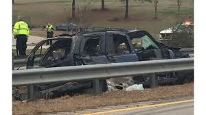 100 Craigslist Eastern Nc Cars And Trucks PHOTOS 1 Dead 2 Seriously Injured In Crash On US 15501 In Durham