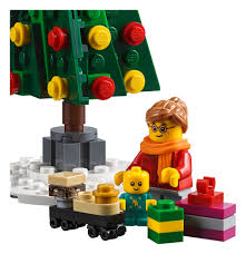 LEGO Debuts New 1,166-piece Winter Village Fire Station To Get You ... Lego 6385 Fire Housei Set Parts Inventory And Itructions From Crhcubestwordpresscom Lrnte How To Build A Lego Custom Stickers Itructions To Build A Truck Fdny Moc17584 City Firetruck Town 2018 Rebrickable Juniors 10671 Emergency Ideas Product Ideas Vintage 1960s Open Cab 60110 Station Speed Youtube Box Opening Play 60002 Compare Selists 601071 Vs 600021 7206 Helicopter Review Creative Bricktoyco Classic Style Modularwith 3