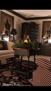 Primitive Living Room Colors by 3553 Best The Primitive Look Images On Pinterest Wood Brown And