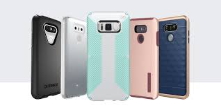 The Best Smartphone Cases News