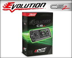 TotalZParts: EDGE Evolution CS2 Tuner For GM Trucks SUV's