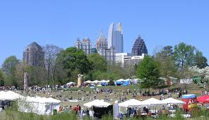 Festivals In Atlanta - Wikipedia 10 Atlanta Food Trucks You Must Grab A Bite At Gafollowers 2018 Peterbilt 579 Epiq Sleeper Truck Walkaround 2017 Nacv Show Fall Festivals In The Ultimate Guide For A Fun Season New Cbre Report Identifies Emerging Concepts Poised To Take Off Mw Eats Police Say Its Problem 954 Guns Stolen From Cars City Taste Of The Tournament Melt Tailgate Packages Mercedes Benz Stadium Summit Racing Equipment Motorama Visit Henry County Georgia Things To Do Comedy Festival Inman Park And One Musicfest Full Drinks Jams Forkcetious Valentine Brothers Bbq Roaming Hunger
