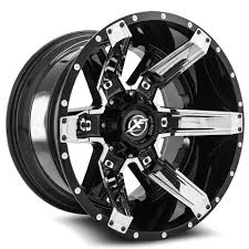 20 INCH XF OFF-ROAD XF-214 WHEELS AND RIMS PACKAGES At Rideonrims.com Traxxas Tra2479a 22 Anaconda Tires On Tracer Black Chrome Wheels Cosmis Racing R1 Wheel 18x95 35mm 5x112 R1189535 Rims For A Mustang Car Factory Flow Form V028 Amazoncom Moto Metal Series Mo951 Gloss Machined 16x8 Race Star 95745242bc 95 Recluse Size White Wall Find The Classic Of Your C7 Corvette Oem Style Z06 Fitment C6 Sr08 Vacuum Black Chrome Esrwheelscom Dg15 For Dodge Chrysler Hellcat Style Youtube 8518x95 Esr Sr11 5x100 3022 Set4 Ion Product Category The Group