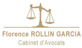 cabinet d avocat avocat cagnes sur mer cabinet avocat rollin garcia grasse