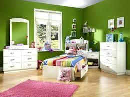 Minecraft Kids Bedroom Pillows Bedroom In Spanish Word