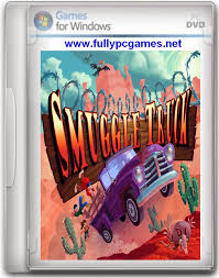 Smuggle Truck Game - Free Download Full Version For Pc Apple Bans Immigrant Smuggling Game Nbc Southern California Qa Owlchemy Labs Gaming Insiders Smuggle Truck Free Download Full Version For Pc Video Snuggle Pc 2012 Adventures Of Me Hd Gameplay Youtube Dlc Human Smuggling Tragedy Illustrates Risks Immigrants Are Willing To Take Christmas Customs Reads Riot Act Smugglers The Point Tijuana Man Finds Drugs Taped Truck After Commuting Across Border Zra Pounces On Tipper Used Beer Zambia Reports Games