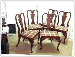 Fancy Pennsylvania House Dining Chair Pa Furniture Marvelous Hardware Part
