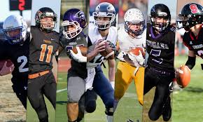 CHSAA Colorado High School Football All-State Teams (2016) Colorado Senior Softball Travel League Powered By Goalline My Big Day Events Blog Weddings Deals Ideas Planning Health Foundation Kaboom Project City Of Loveland Power Alley Baseball Goose Gossage Park Springs Photo Contest Fairgrounds Bha Design Larry Barnes Blazefastpitch Home Facebook Winona Outdoor Pool Hosford Middle School Homepage Aurora Sports