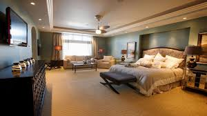 Bedroom Awesome Apartment Master Bedroom Design Ideas For The