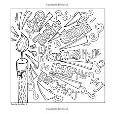 Amazon Mistakes Are Proof That You Trying Doodle Art Alley Books Kids ColouringColoring BooksAdult