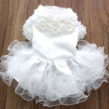 cat wedding dress popular cat wedding dress buy cheap cat wedding dress lots from
