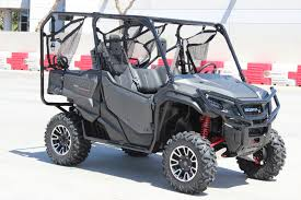 2018 Honda Pioneer 1000-5 Limited Edition For Sale In Scottsdale, AZ ... 2015 Hino 195 For Sale 2843 Pioneer Truck Car Sales Youtube 2838 Auto Home Facebook Bedford Ql Wikipedia 22 Ton 3000 Fullsizephoto Pumping 2016 Kcp 52z437 52z434 2014 Putzmeister 47z430
