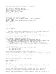 Jobswire.com Resume Of Teanalucas | Password | Résumé Resume Housekeeper Housekeeping Sample Monster Com Free Cover Letter Samples In Word Template Accounting Pdf Download For A Midlevel It Developer Monstercom Epub Descgar Unique India Search Atclgrain Search Rumes On Monster Kozenjasonkellyphotoco 30 Best Job Sites Boards To Find Employment Fast Essay Writing Cadian Students 8th Edition Roger Templates Lovely