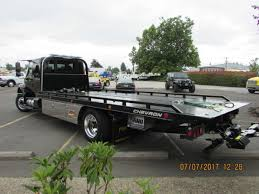 Tow Trucks For Sale|International|4300 EC Century LCG 12|Fullerton ... Used Tow Sales Elizabeth Truck Center 2014 Hino 258 With 21 Jerrdan Steel 6ton Carrier Eastern Ford F550 Super Duty Vulcan Car Rollback For Phil Z Towing Flatbed San Anniotowing Servicepotranco Wrecker Capitol Firstever F150 Diesel Offers Bestinclass Torque Towing Tow Truck Sale On Craigslist Business Cards Trucks For Seintertional4300 Ec Century Lcg 12fullerton 2016 For Sale 2706 New Catalog Worldwide Equipment Llc Is The Pics How Flatbed Trucks Would Run Out Of Business Without