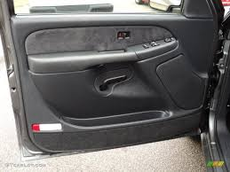 Chevy Door Panel & Chevy Truck Door Panel Parts 7387 Chevy Truck Inside Armrest Brackets Blazer Suburban Custom Fiberglass Panels Pictures Inspiring Photos Gallery Of Gmc Sierra Removal Interior For Cars Ideas 301 Moved Permanently 88 98 Chevy Truck Door Panels Pano 1951chevrolettruckinteridoorpanel Custom New 2018 Chevrolet Silverado 1500 4 Pickup In Courtice On U472 1977 Pulls Or Not Usa1 Industries On Twitter 1981 To 1987 Deluxe 1963 Ck C10 Pro Street Gray Photo 57 Ford Doug Jenkins Garage