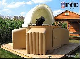 POD News July 29th 3 Articles With Outdoor Office Pod Canada Tag Pods The System The Perfect Solution For Renovators Who Need More Best 25 Grandma Pods Ideas On Pinterest Granny Pod Seed Living Large Reveals A Mulfunctional Tiny Give Your Backyard An Upgrade With These Sheds Hgtvs Podzook A Simply Stunning Backyard Office Boing Boing Ideas Pictures Relaxshacks Dot Com Tiny Housestudy Nyu Professor Outside Sauna Royal Tubs Uk Australia Elegant Creative To Retain Privacy Steven Wells