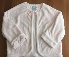 Chenille Bed Jacket by Womens Bed Jacket Ebay
