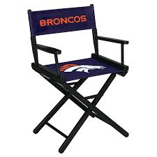 Official Licensed NFL Football Table Height Director's Chair (A-M) Folding Chair Branded Chairs Amazoncom Vmi M03215 Two Tone Limenavy Garden Mini Stick Queuing Artifact Telescopic Fishing Outdoor Subway Portable Travel Seat Max Afford 100kg Foldable Zero Gravity Patio Rocking Lounge Best Choice Products How To Choose And Pro Tips By Dicks Fat Kid Deals On Twitter Rams Lions The Washington Football Qb54 Game Set Mainstays Steel 4pack Black Walmartcom Afl Melbourne Cooler Arm Logo Ncaa College Quad In 2019 Lweight Camping Ozark Trail