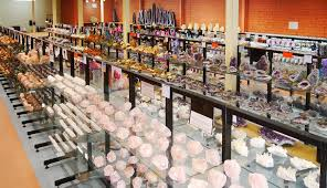 100 The Warehouse Northcote Natures Workshop World Supplier Of Crystals Incense