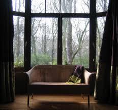 chambres d hotes bruxelles chambre d hôtes à bruxelles appartement d hôtes suite de charme à
