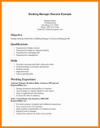 Resume Language Levels Inspirational How To List Language ... Language Proficiency Resume How To Write A Great Data Science Dataquest Programmer Examples Template Guide Entrylevel And Writing Tips 2019 Beginners Novorsum Resume To Include Skills In Proposal Levels Of Beautiful Instructor Samples Velvet Jobs A Cv The Indicate European Cv Can I Add The Section Languages Photographer Cover Letter