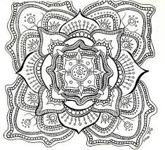 Sensational Inspiration Ideas Coloring Pages For Adults Printable Advanced