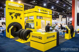 Double Coin Tyres - Shop For Truck, Bus & Earthmover Tyres Double Coin Tyres Shop For Truck Bus Earthmover 26570r195 Tires Rt600 All Position Tire 16 Pr Tnsterra Drive Us Company News Events Commercial Vehicle Show 2017 Unveils Fuelefficient Super Wide Tire Tiyrestruck Tiresotr Tyresagricultural Tiressolid Tires 10r175 Rt500 Ply Rating China Amberstone 31580r225 11r245 Good Discount Dynatrail St Radial Trailer St22575r15 Lre Youtube Rr300 29575r22514 Double Coin Tires Philippines
