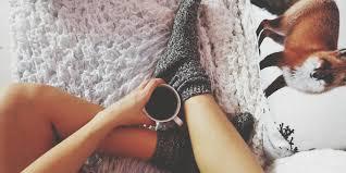 bain de si e froid comment ne plus avoir froid aux pieds en hiver cosmopolitan fr
