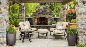 Gensun Patio Furniture Cushions by Gensun Patio Furniture Rocky Mountain Patio