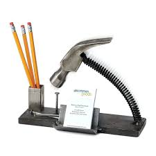 Office Desk Accessories Walmart by Articles With Office Desk Accessories Walmart Tag Stupendous