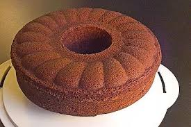 nutellakuchen marvinxd chefkoch nutella kuchen