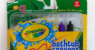 Crayola Bathtub Fingerpaint Soap Target by Crayola Bathtub Crayons And Markers What U0027s Inside The Box