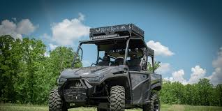 100 Utv Truck Rack Rebel UTV Systems