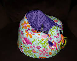 bumbo seat cover etsy