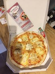 geppetto pizza home elne menu prices restaurant reviews