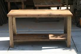 Wayfair Kitchen Island Chairs by Arbor Exchange Reclaimed Wood Furniture Kitchen Island