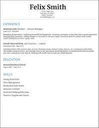 What To Put Under Education On A Resume | Resume Template Management Resume Examples And Writing Tips 50 Shocking Honors Awards You Need To Know Customer Service Skills Put On How For Education Major Ideas Where Sample Olivia Libby Cortez To Write There Are Several Parts Of Assistant Teacher Resume 12 What Under A Proposal High School Graduateme With No Work Experience Pdf Format Best Of Lovely Entry Level List If Still In College Elegant Inspirational Atclgrain