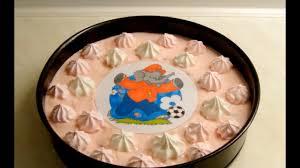 benjamin blümchen torte selber backen