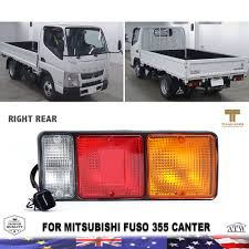 FIT Mitsubishi Fuso 355 Canter FE FB511 RH Tail Lamp Light Truck Mii ... Mitsubishi Fuso Expands Allison Tramissions Presence In Class 4 Chiangmai Thailand July 27 2016 Old Private Mitsubishi Canter 145 Service Truck Closed Box Trucks For Chiang Mai January 8 2018 Fuso Fv415 Concrete Mixer Sale Truck Fe180 1830r Diamond Truck Sales And Bus Cporation Motors Mercedes 515 Wide Single Cab Chassis 3d 2002 Kau Diesel Engine 6 Speed Manual Canter 7c15 2017 17 Euro Stock R094 With Carrier Chiller Palfinger Tail Lift