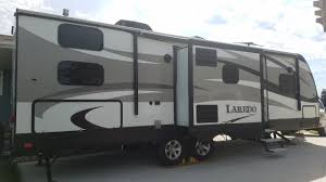Keystone LAREDO RVs For Sale: 906 RVs - RV Trader Craigslist Mcallen Wwwtopsimagescom Laredo Tx New Bmw Release 2019 20 Used Trucks Vans And Cars Under 3500 Available Tacoma Access Cab Best Car Models Fresno By Owner Top Designs Craigslist Mcallen Texas Cars Trucks By Owner Wordcarsco Dallas For Sale 1920 Affordable Anchorage Reviews This 1988 Jeep Comanche On Might Be The Cleanest One In Laredo Tokeklabouyorg