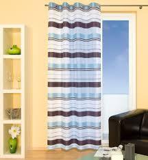 die passenden gardinen für ihr badezimmer jetzt im